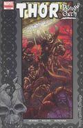 Thor Blood Oath (2005) 2