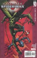 Ultimate Spider-Man (2000) 90