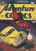 Adventure Comics (1938 1st Series) 70