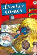 Adventure Comics (1938 1st Series) 104