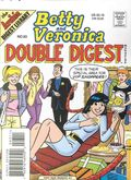 Betty and Veronica Double Digest (1987) 93