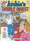 Archie's Double Digest (1982) 122