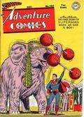 Adventure Comics (1938 1st Series) 135