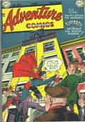 Adventure Comics (1938 1st Series) 141