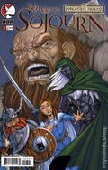 Forgotten Realms Sojourn (2006) 3A