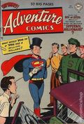 Adventure Comics (1938 1st Series) 159