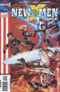 New X-Men (2004-2008) 19