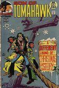 Tomahawk (1950) 138