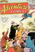 Adventure Comics (1938 1st Series) 181