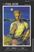 Puma Blues (1986) 10