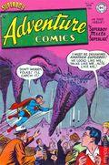 Adventure Comics (1938 1st Series) 199