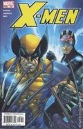 X-Men (1991 1st Series) 159