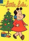 Little Lulu (1948-1980 Dell/Gold Key) 78