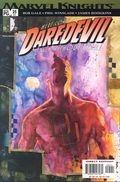 Daredevil (1998 2nd Series) 25