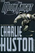 Moon Knight HC (2006-2009 Marvel) Premiere Edition 1B-1ST