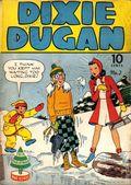 Dixie Dugan (1942 McNaught) 2