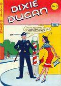 Dixie Dugan (1942 McNaught) 5