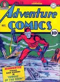 Adventure Comics (1938 1st Series) 79