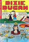 Dixie Dugan (1942 McNaught) 9