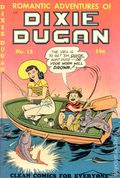 Dixie Dugan (1942 McNaught) 13