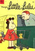 Little Lulu (1948-1980 Dell/Gold Key) 83