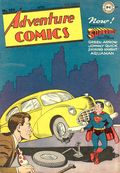 Adventure Comics (1938 1st Series) 103