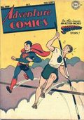 Adventure Comics (1938 1st Series) 109