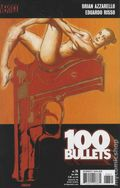 100 Bullets (1999 DC Vertigo) 76