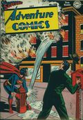 Adventure Comics (1938 1st Series) 118
