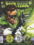 Back Issue Magazine (2003) 18