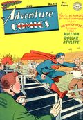 Adventure Comics (1938 1st Series) 131