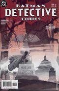 Detective Comics (1937 1st Series) 790