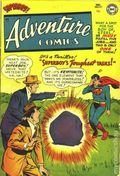 Adventure Comics (1938 1st Series) 171