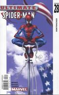 Ultimate Spider-Man (2000) 28