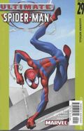 Ultimate Spider-Man (2000) 29