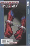 Ultimate Spider-Man (2000) 31