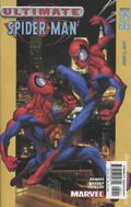 Ultimate Spider-Man (2000) 32