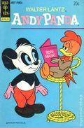 Andy Panda (1973 Gold Key) 4