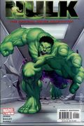 Hulk The Movie Adaptation (2003) 1