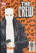 Crew (2003) 2