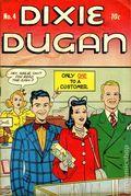 Dixie Dugan (1942 McNaught) 4