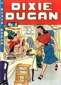 Dixie Dugan (1942 McNaught) 8