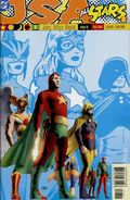 JSA All Stars (2003 1st Series) 8