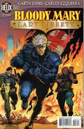 Bloody Mary Lady Liberty (1997) 3