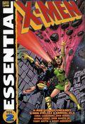 Essential X-Men TPB (2006- Marvel) 2nd Edition 2-1ST