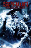 Spawn The Dark Ages (1999) 3D