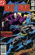 Batman (1940) 350