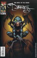 Darkness (2002 2nd Series) 10