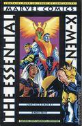 Essential X-Men TPB (1997-2013 Marvel) 1st Edition 1-1ST