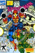 Spider-Man (1990) 20
